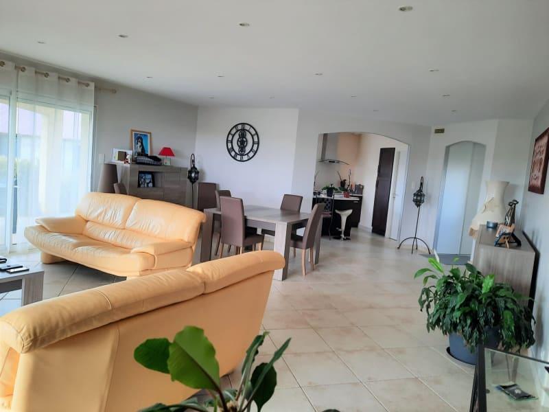 Vente maison / villa Larra 388740€ - Photo 8