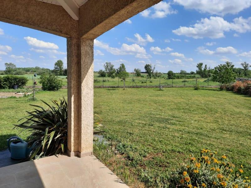 Vente maison / villa Larra 388740€ - Photo 5