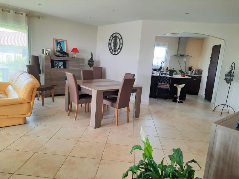 Vente maison / villa Larra 388740€ - Photo 9