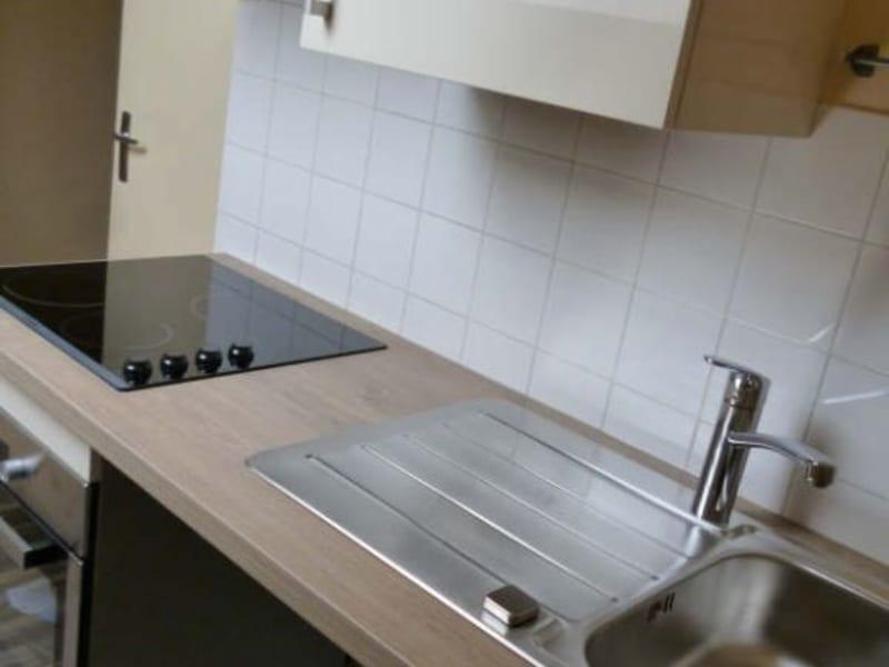 Rental apartment Caen 478€ CC - Picture 4