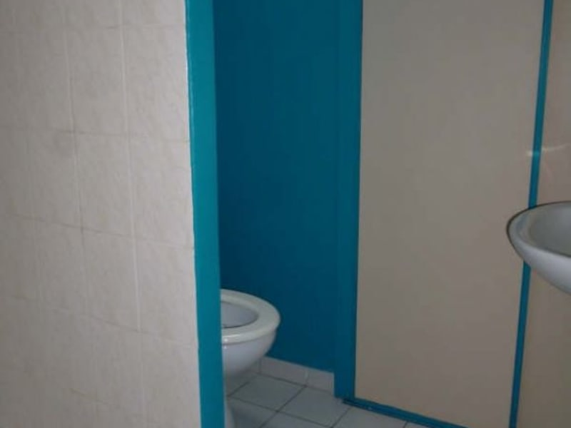 Rental apartment Caen 478€ CC - Picture 7