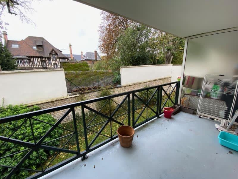 Sale apartment Caen 155000€ - Picture 3