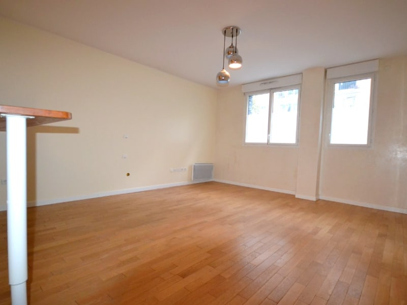 Rental apartment Boulogne billancourt 1250€ CC - Picture 7