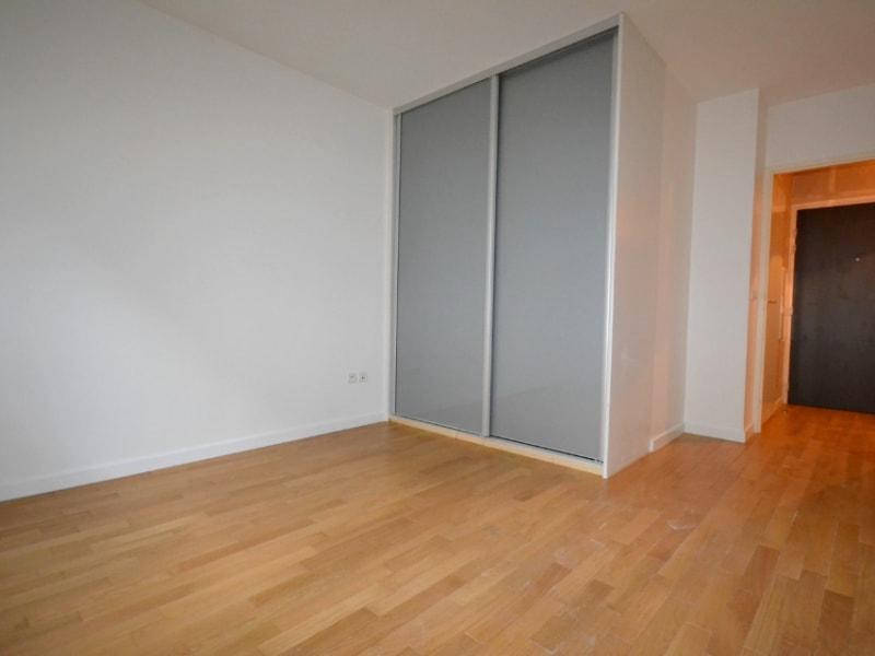 Rental apartment Boulogne billancourt 1250€ CC - Picture 9