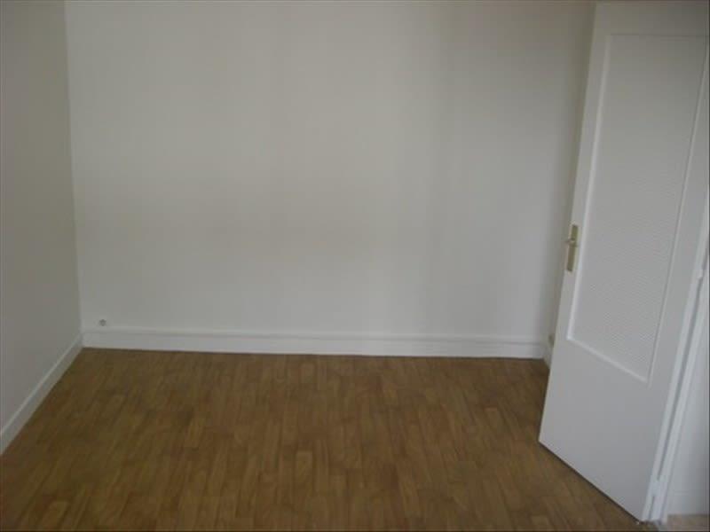 Rental apartment Fontenay sous bois 611€ CC - Picture 2