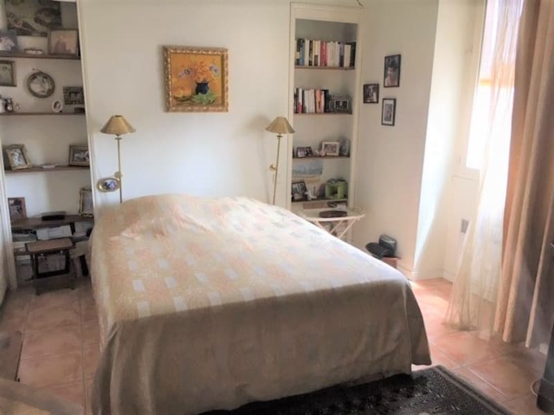 Sale apartment Nimes 320000€ - Picture 5