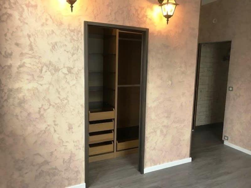 Sale apartment Creteil 209000€ - Picture 10