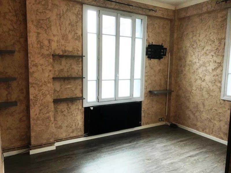 Sale apartment Creteil 209000€ - Picture 11