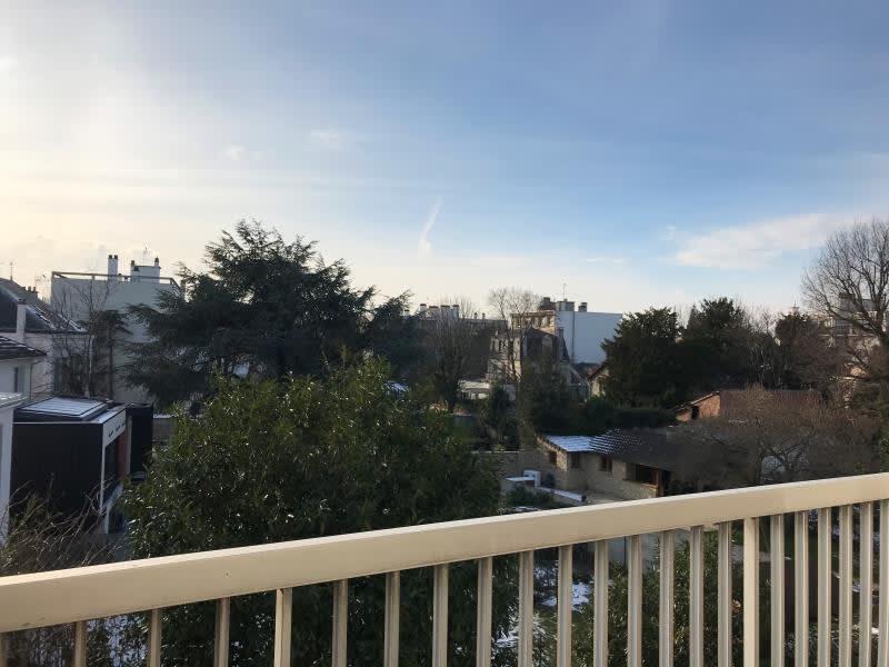Sale apartment St maur des fosses 378000€ - Picture 10