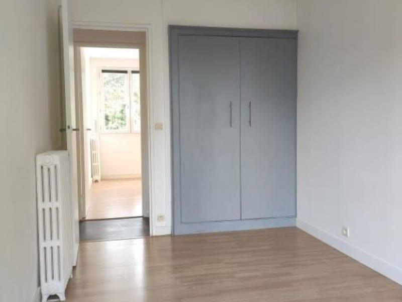 Rental apartment St maur des fosses 1300€ CC - Picture 10