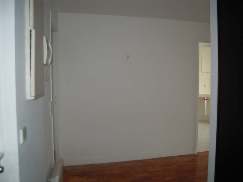 Rental apartment Poissy 1377,07€ CC - Picture 5