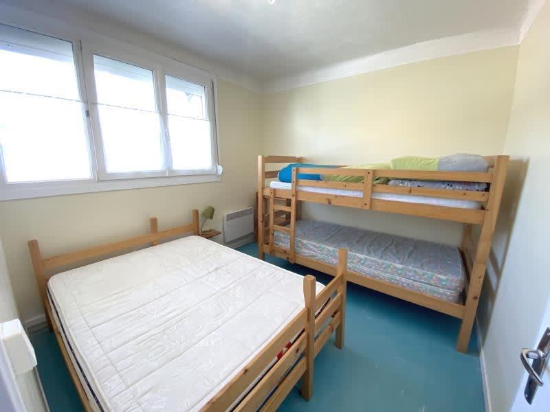 Sale apartment Fort mahon plage 129000€ - Picture 2
