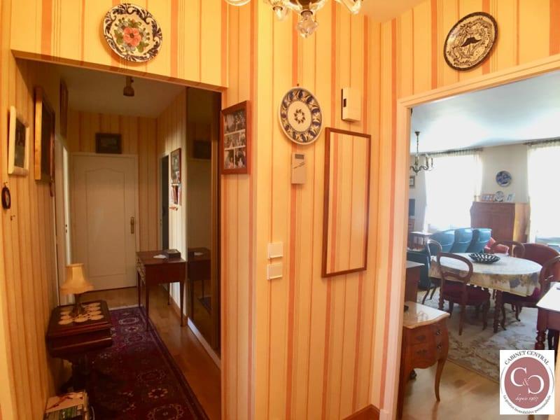 Sale apartment Vendome 184650€ - Picture 2