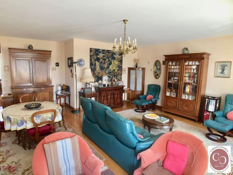 Sale apartment Vendome 184650€ - Picture 3