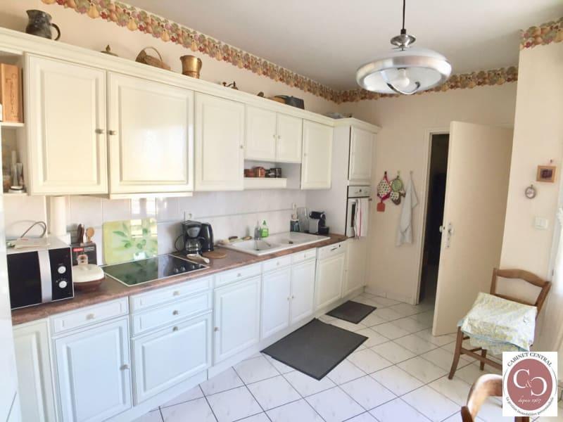 Sale apartment Vendome 184650€ - Picture 5