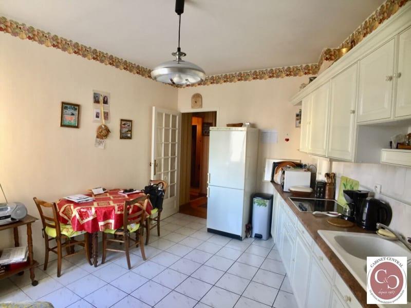 Sale apartment Vendome 184650€ - Picture 6