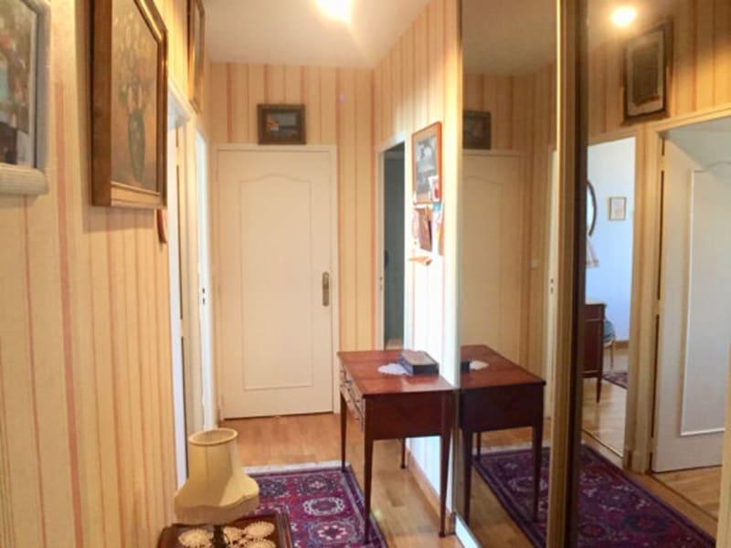 Sale apartment Vendome 184650€ - Picture 7