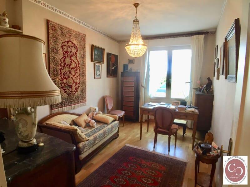 Sale apartment Vendome 184650€ - Picture 8