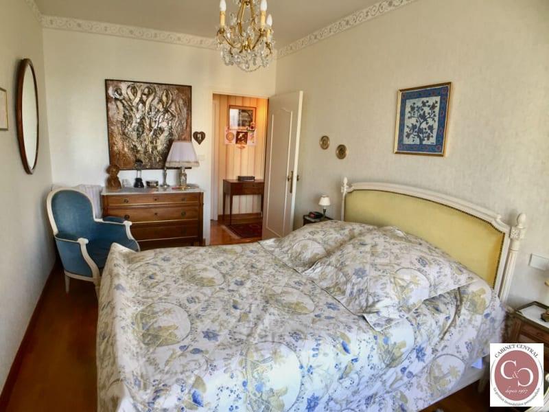 Sale apartment Vendome 184650€ - Picture 10