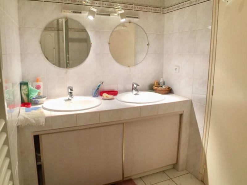 Sale apartment Vendome 184650€ - Picture 11