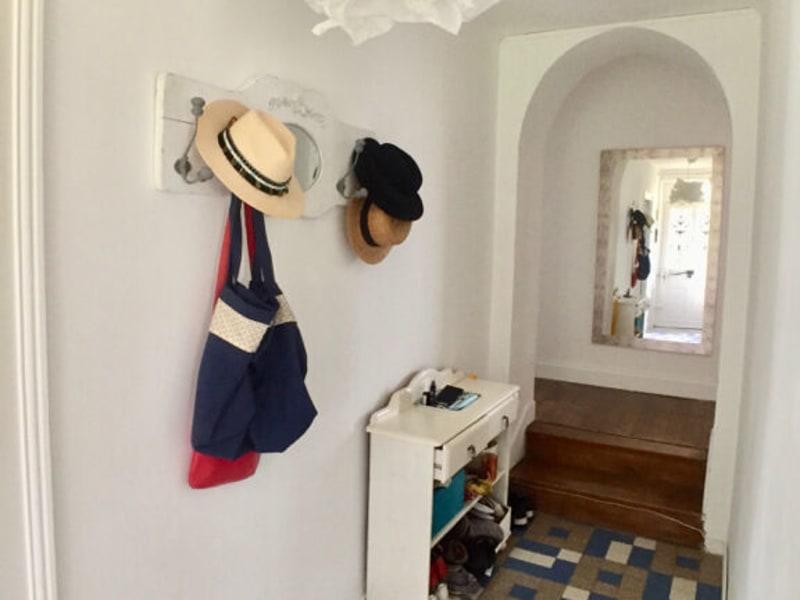 Sale house / villa Pray 213000€ - Picture 2