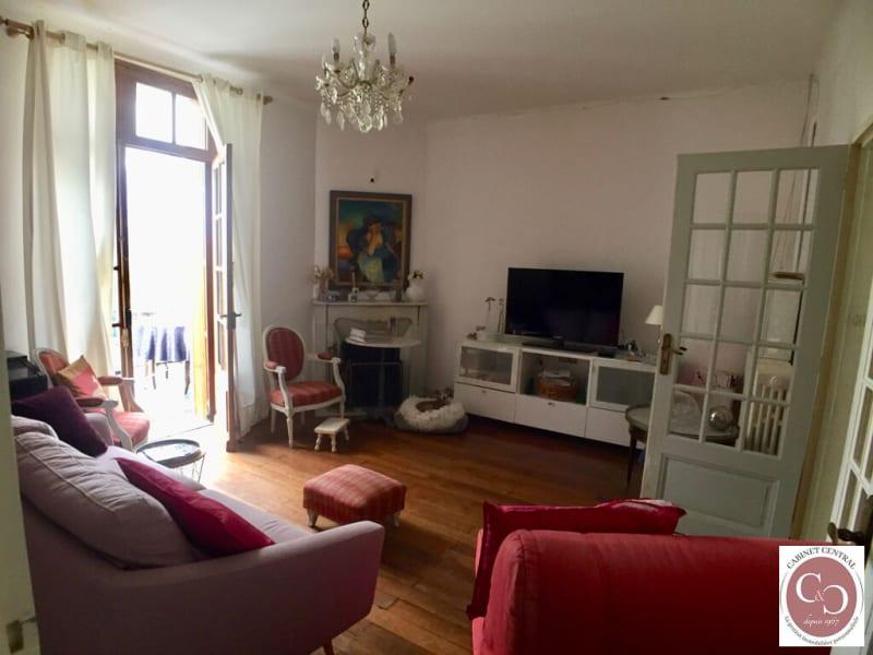 Sale house / villa Pray 213000€ - Picture 3