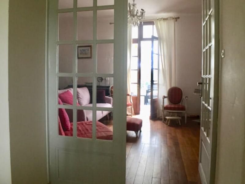 Sale house / villa Pray 213000€ - Picture 5