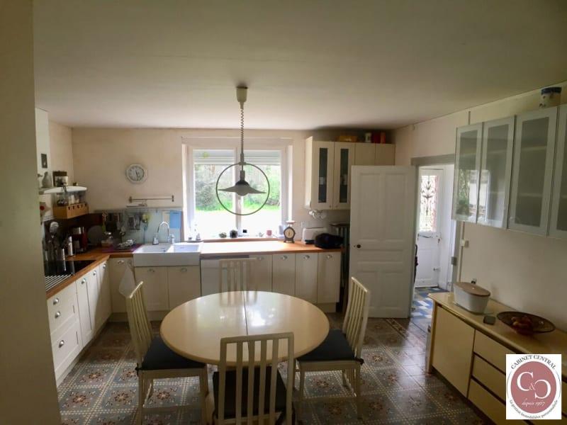Sale house / villa Pray 213000€ - Picture 6