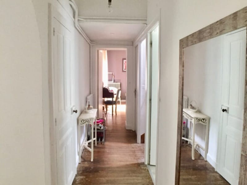 Sale house / villa Pray 213000€ - Picture 8