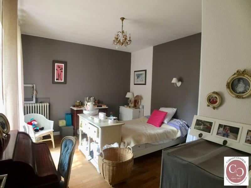 Sale house / villa Pray 213000€ - Picture 9
