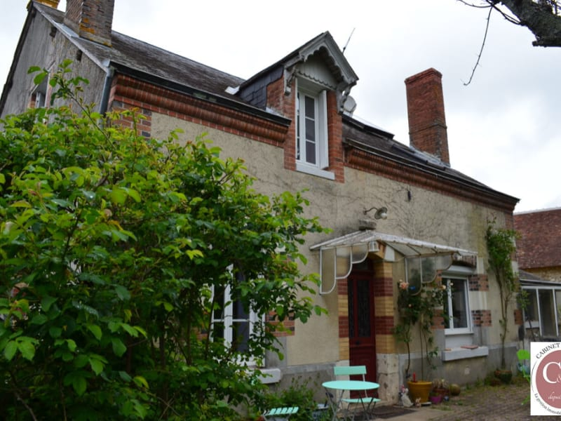 Sale house / villa Pray 213000€ - Picture 12