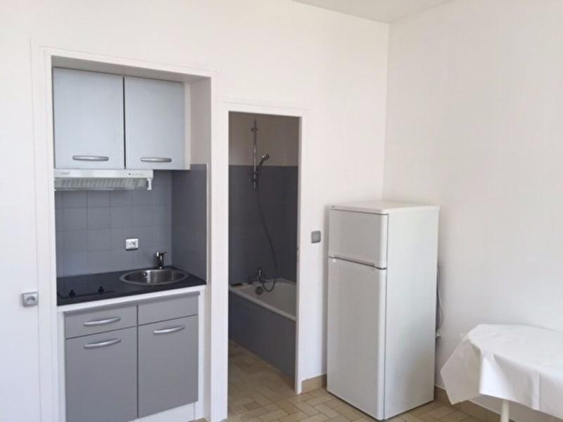 Rental apartment La rochelle 460€ CC - Picture 2