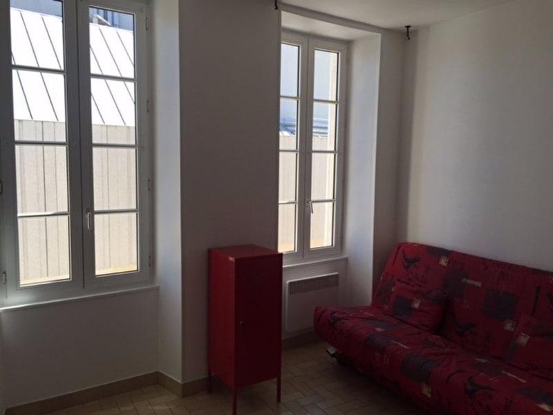 Rental apartment La rochelle 460€ CC - Picture 3