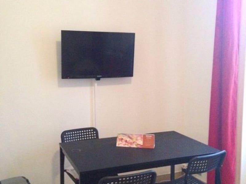 Rental apartment La rochelle 460€ CC - Picture 4
