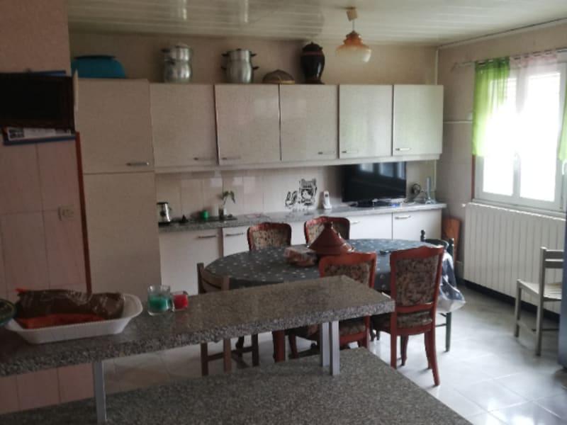Sale house / villa Le thillay 470000€ - Picture 4