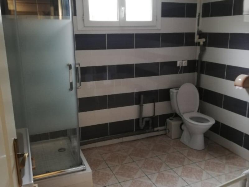 Sale house / villa Le thillay 470000€ - Picture 8