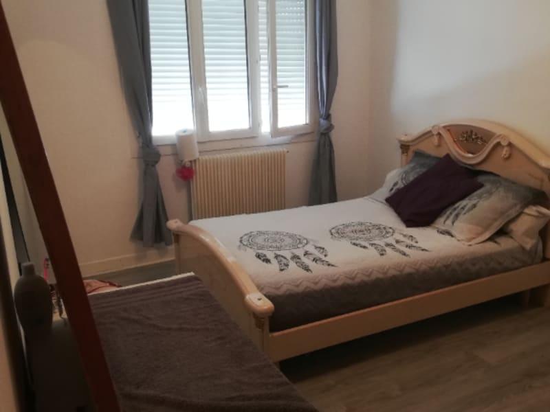 Sale house / villa Le thillay 470000€ - Picture 10