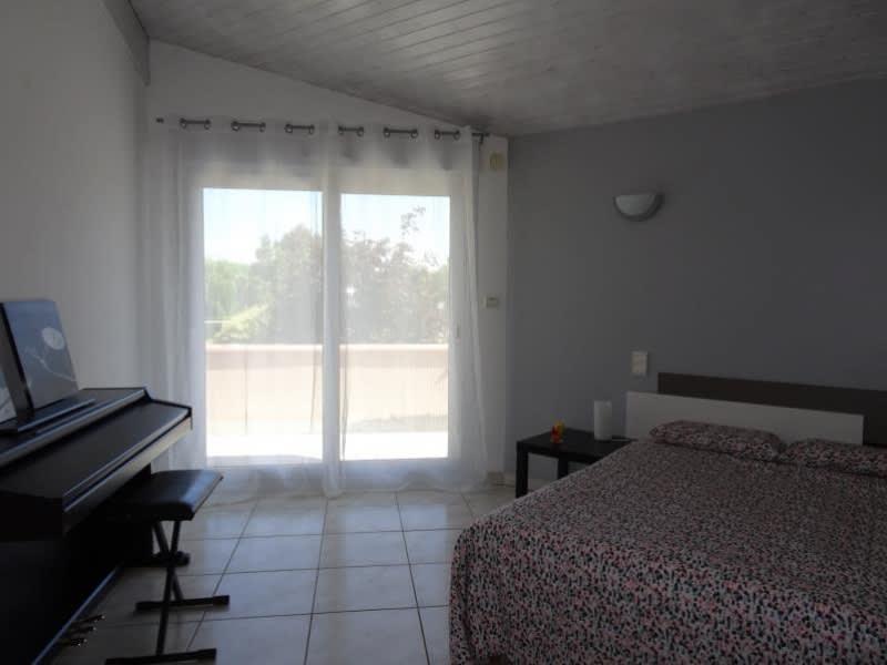 Venta  casa Colomiers 644800€ - Fotografía 10