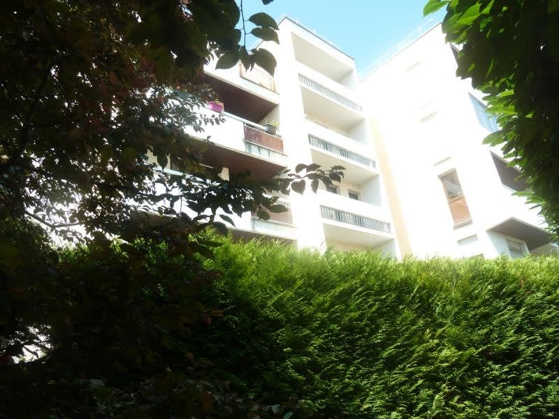 Location appartement Andresy 945€ CC - Photo 2