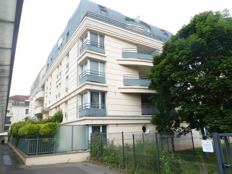 Location appartement Acheres 751€ CC - Photo 1