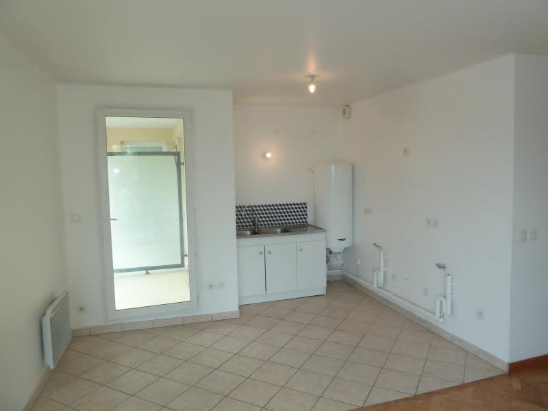 Location appartement Acheres 751€ CC - Photo 2