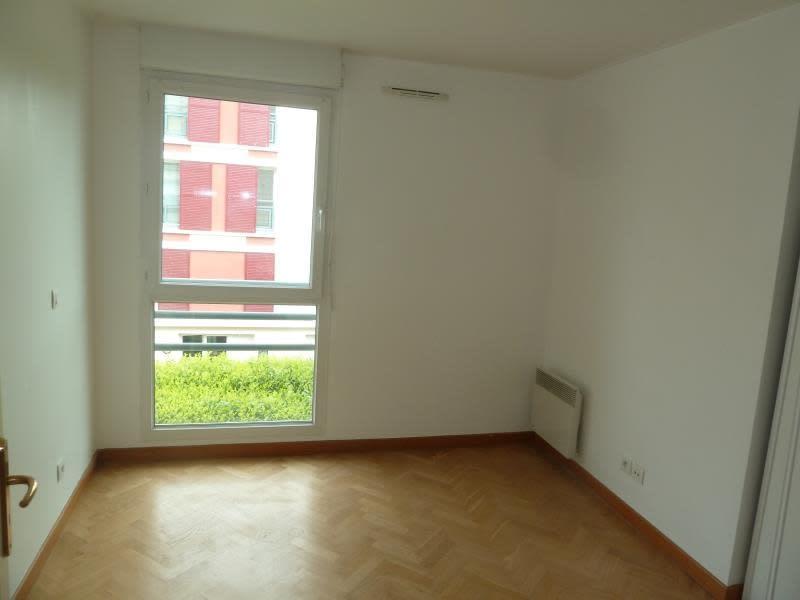 Location appartement Acheres 751€ CC - Photo 3