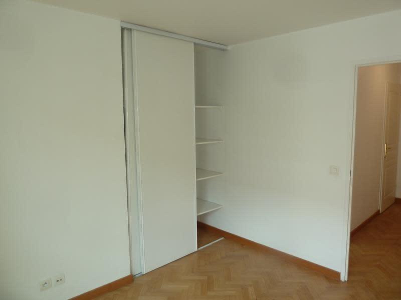 Location appartement Acheres 751€ CC - Photo 4