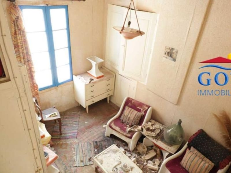 Verkauf haus St laurent de la salanque 40500€ - Fotografie 12