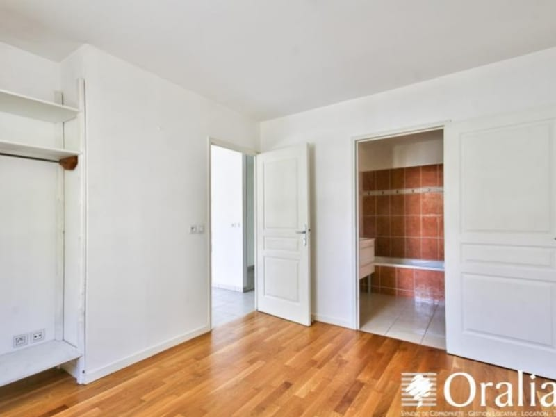 Vente appartement Lyon 8ème 245000€ - Photo 3