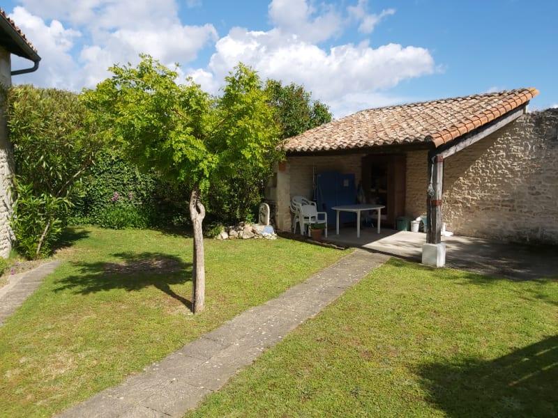 Vente maison / villa Niort 426900€ - Photo 2