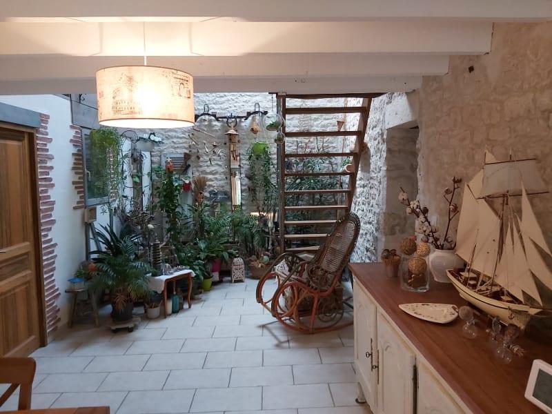 Vente maison / villa Niort 426900€ - Photo 3