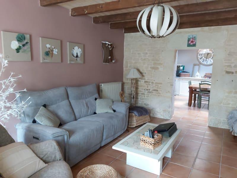Vente maison / villa Niort 426900€ - Photo 5