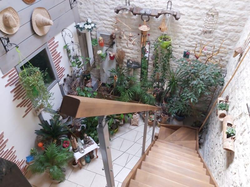 Vente maison / villa Niort 426900€ - Photo 6