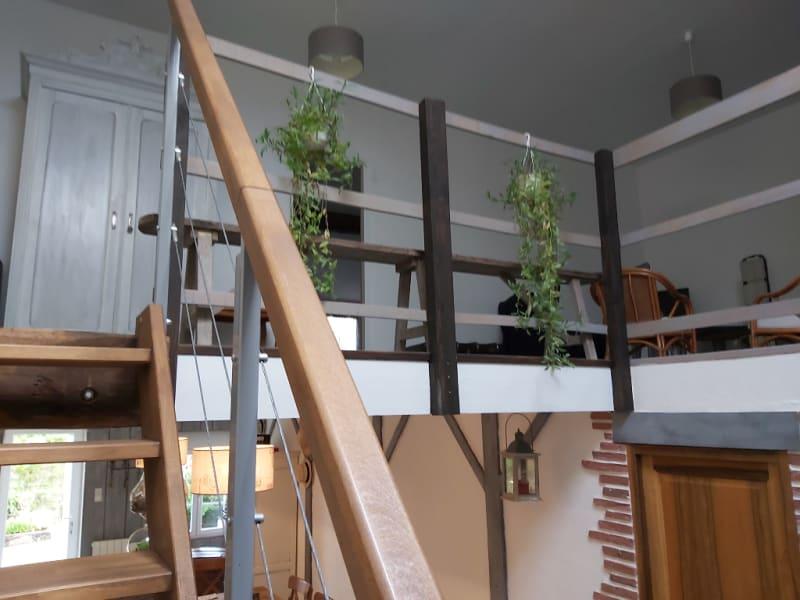 Vente maison / villa Niort 426900€ - Photo 7